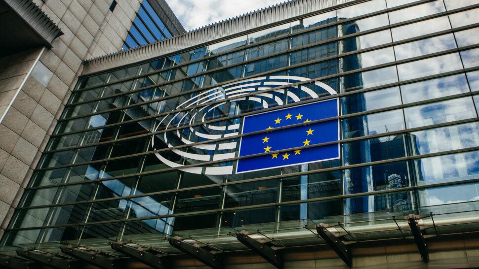Rezolucja PE dotycząca uchodźców. Przeciw byli europosłowie PiS, ale też PO i PSL