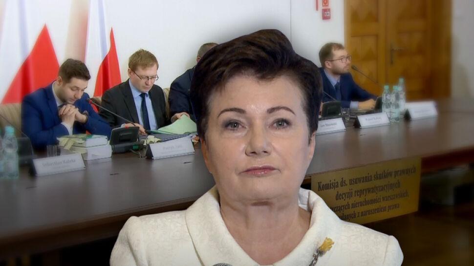 Komisja weryfikacyjna zabiera się za Chmielną 70. Przedstawiciele ratusza pojawili się na posiedzeniu