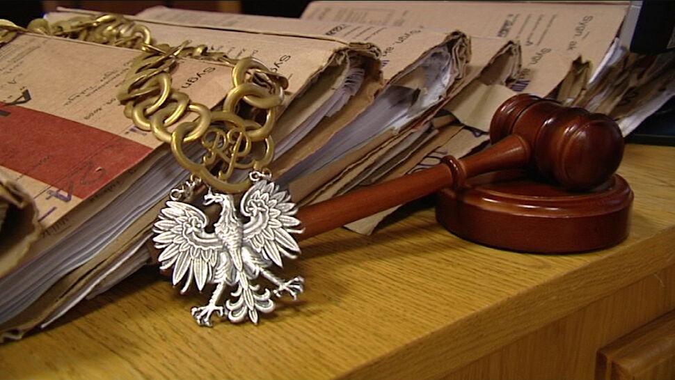 Wyroki ponad 300 sędziów mogą zostać zakwestionowane. Wyrok SN jeszcze w tym roku?
