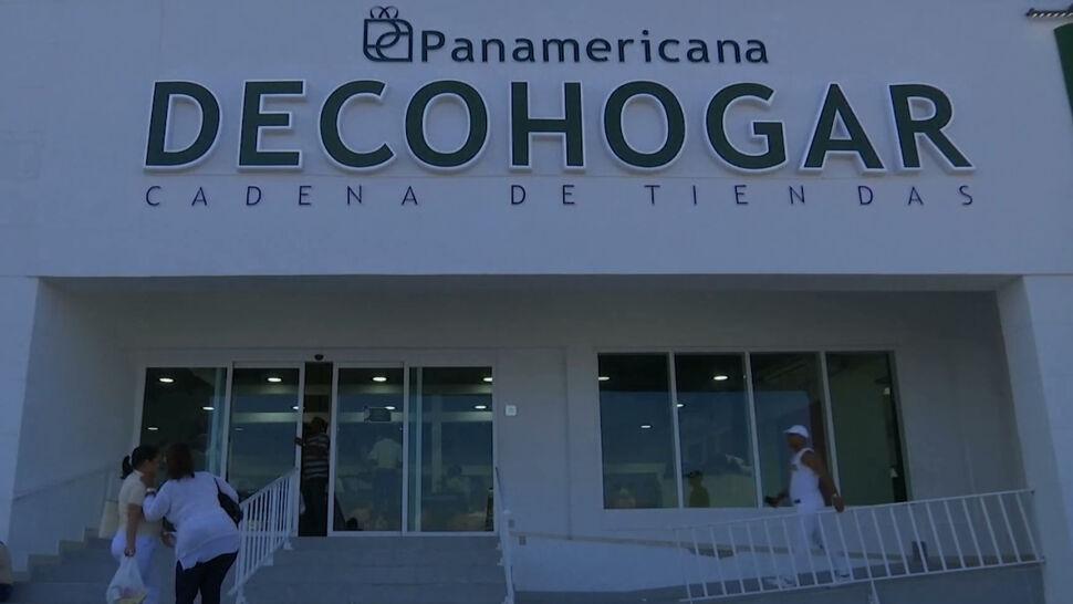 """Kuba otwiera centra handlowe w zachodnim stylu. """"Czekaliśmy na to od dawna"""""""
