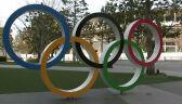 Letnie igrzyska olimpijskie w Tokio przesunięte na 2021 rok