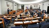 PiS wycofuje się ze zmian. Senat przyjął nowelizację o Sądzie Najwyższym