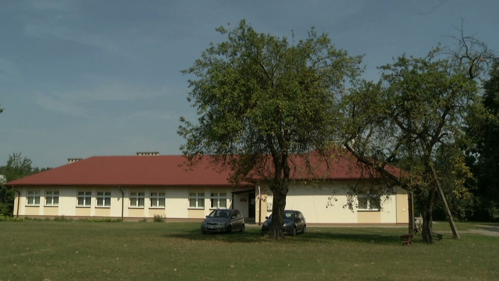 W szkole na Podkarpaciu 12 nauczycieli będzie uczyć 19 uczniów
