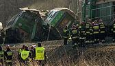 Sąd Apelacyjny zaostrzył wyrok w sprawie katastrofy kolejowej pod Szczekocinami