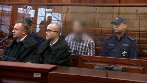 Ziobro chce surowszej kary dla bombera z Wrocławia