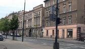02.08.2015 | Świdnica: dwulatek w samych śpioszkach błąkał się nocą po ulicach miasta
