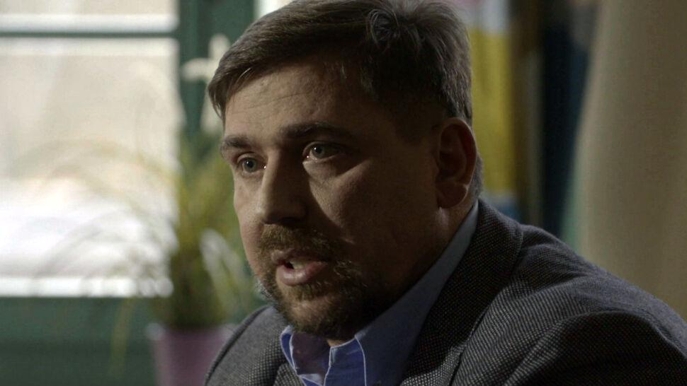 """CBA ujawnia dokumenty. """"Willa Kwaśniewskich"""" do Kwaśniewskich nie należała"""
