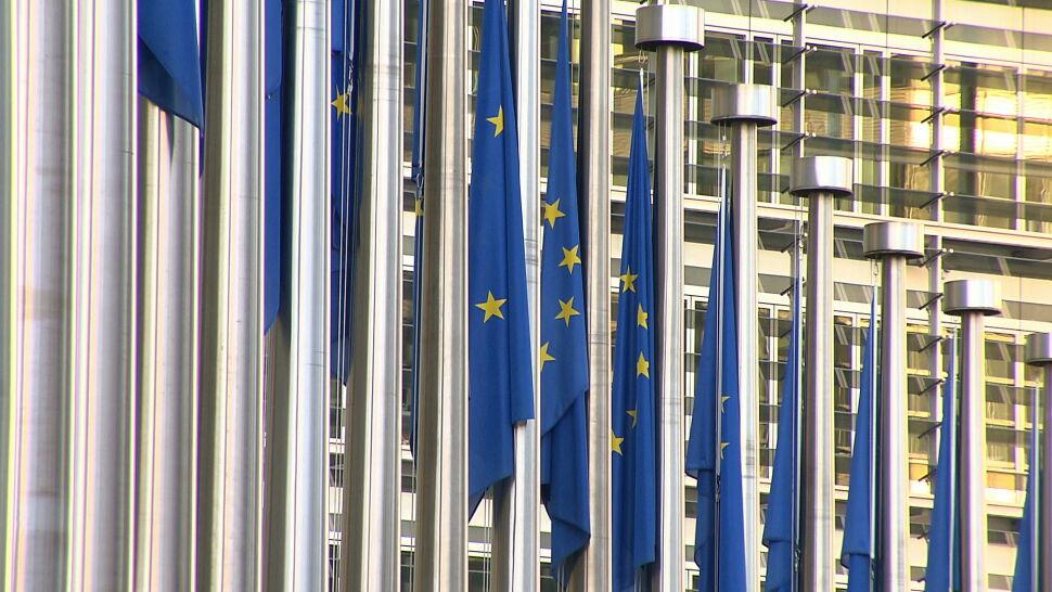 Polskie weto wobec unijnego budżetu? W grze są wielkie pieniądze