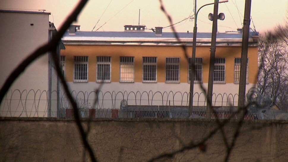 Za tę sprawę Tomasz Komenda niewinnie przesiedział 18 lat. Obecny oskarżony bez aresztu