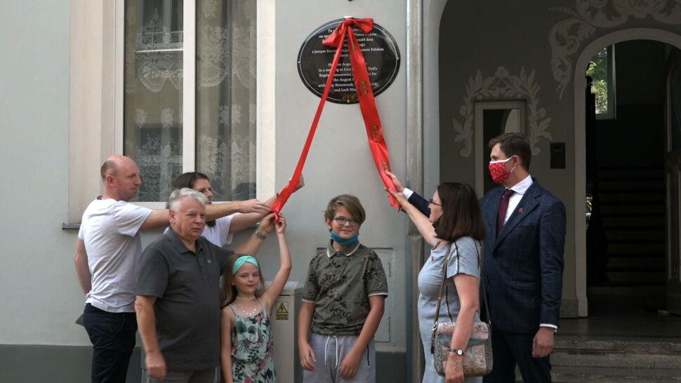 """""""Trzeba było podpalić lont"""". 40 lat temu rozpoczął się strajk w Stoczni Gdańskiej"""