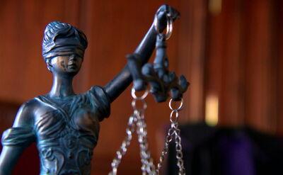 Wskazali błędy i luki w Kodeksie karnym. Ministerstwo Sprawiedliwości pozywa naukowców