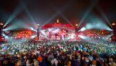 09.11.2014 | Berlin świętuje ćwierćwiecze bez Muru