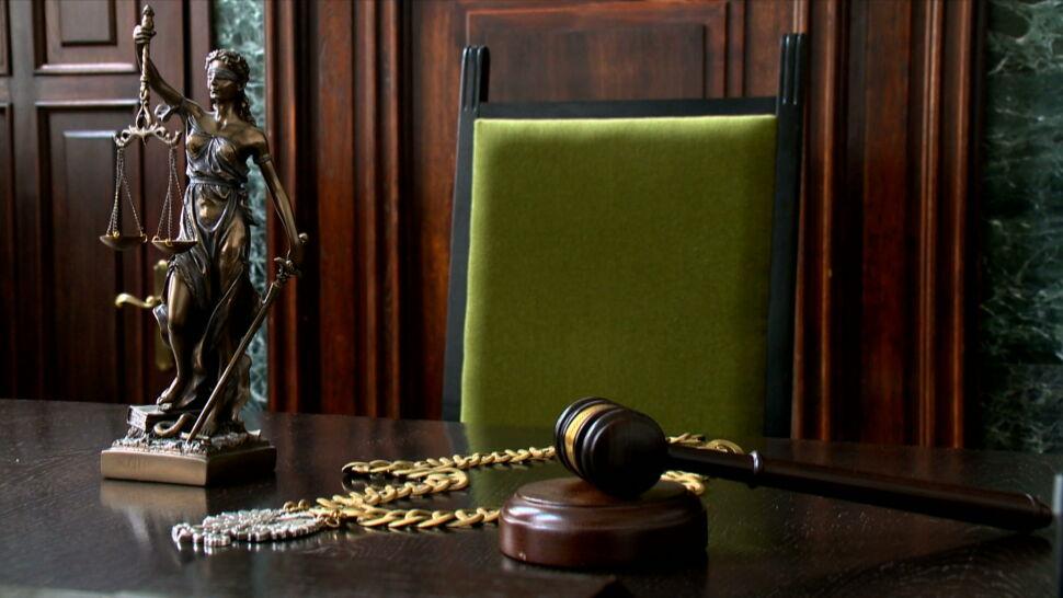 """""""Bardzo ważna uchwała"""". Posiedzenie w Sądzie Najwyższym może mieć doniosłe skutki"""