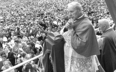 Podano datę beatyfikacji kardynała Stefana Wyszyńskiego