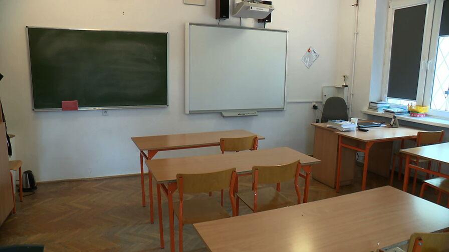 Czy uczniowie wrócą do szkół?