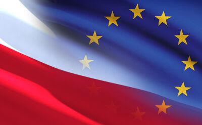 20.02.2017 | Rząd odpowiada Komisji Europejskiej. Pisze o spełnieniu zaleceń i krytykuje Timmermansa