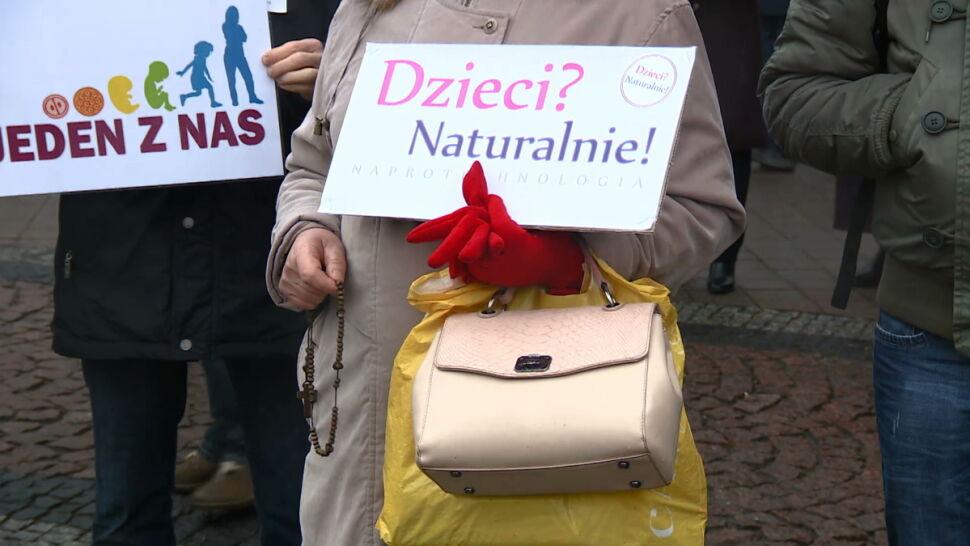 Gdańsk pomoże starającym się o dziecko metodą in vitro parom