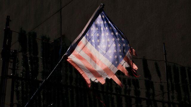 02.04.2020 | SARS-CoV-2 mocno uderzył w USA. Katastrofalna sytuacja na rynku pracy