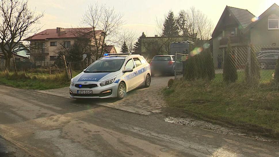 Słowacki sąd odrzucił wniosek o azyl polityczny dla Magdaleny K.