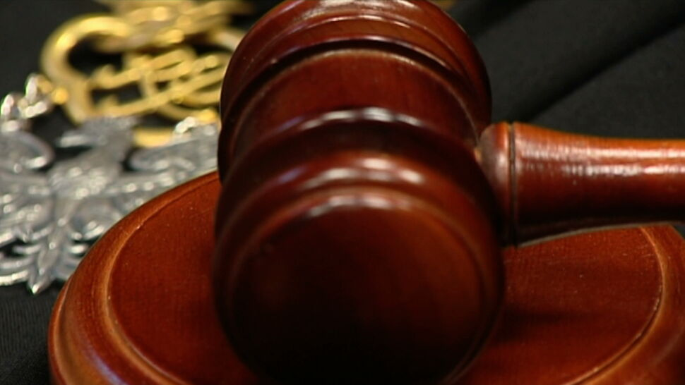 Sąd w Karlsruhe nie wierzy w niezależność polskich sędziów. Odmówił ekstradycji podejrzanego