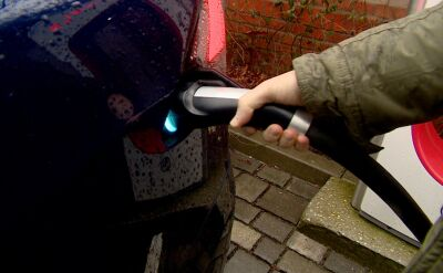 """Co się dzieje w polskiej elektromobilności? """"Jesteśmy we wczesnym stadium tej zmiany"""""""