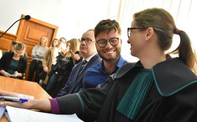 Marsz Równości przejdzie ulicami Lublina. Sąd uchylił zakaz prezydenta