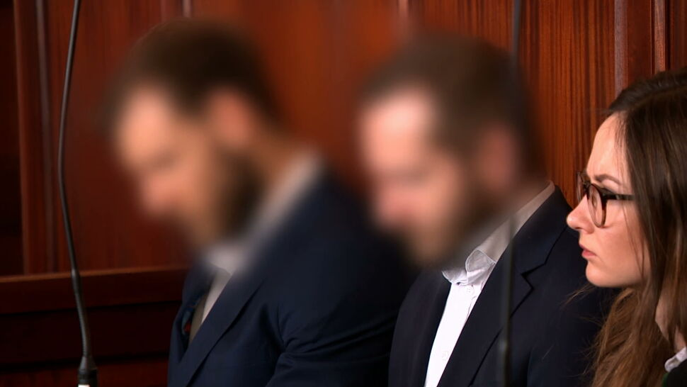 Sąd apelacyjny podtrzymał wyrok w sprawie Igora Stachowiaka