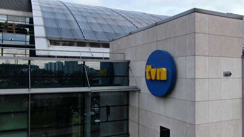 Ustawa anty-TVN. Eksperci i przedsiębiorcy kwitują: projekt szkodliwy, zbędny i wadliwy
