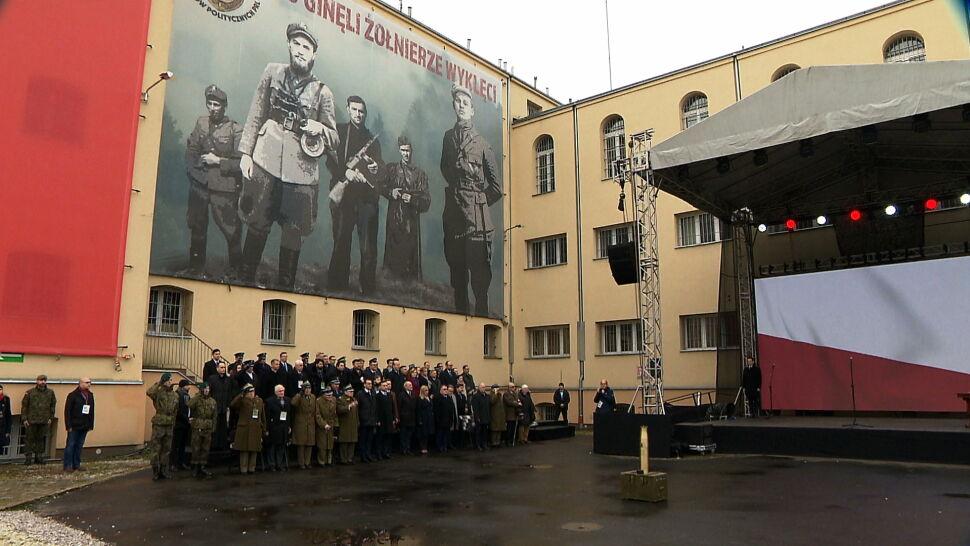 Dzień Pamięci Żołnierzy Wyklętych. Oficjalne obchody i historyczne dyskusje