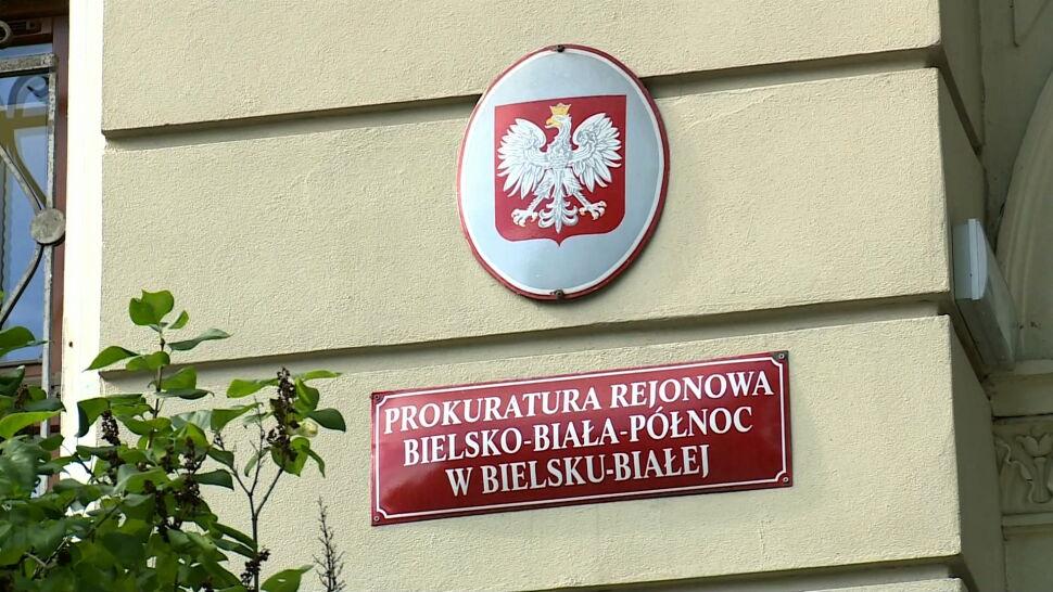 12-latka w Bielsku-Białej urodziła syna. W Polsce brakuje edukacji seksualnej