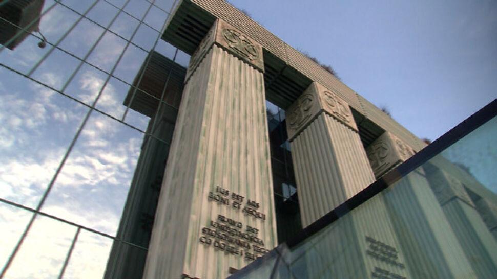 Sąd Najwyższy poprosił unijny trybunał o tryb przyśpieszony