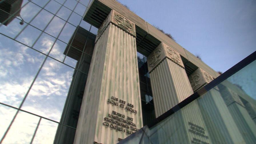 PiS składa projekt zmiany ustawy o Sądzie Najwyższym
