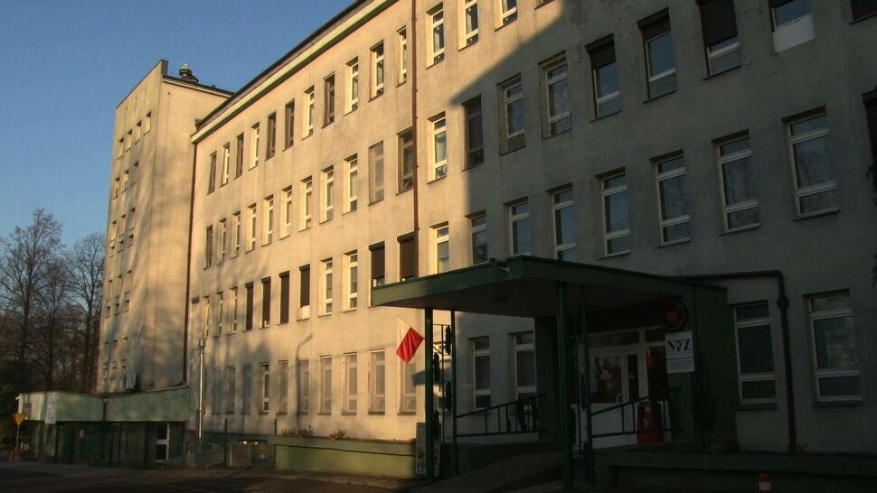 Supergroźna bakteria w Piotrkowie Trybunalskim. Odizolowano pacjentów, oddział zamknięty