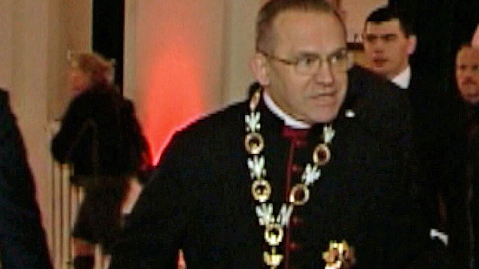 Wstrząsające oskarżenia wobec księdza Jankowskiego. Kolejny świadek przerywa milczenie