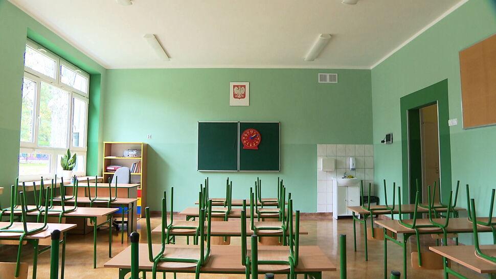 Brak porozumienia nauczycieli z rządem. Perspektywa strajku coraz bliżej