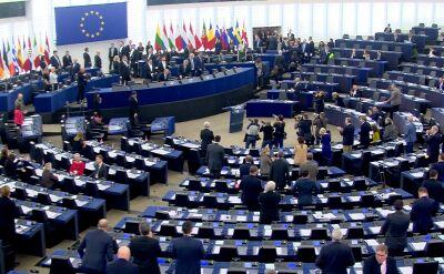 Walka o głosy, czyli starcie gigantów na listach do europarlamentu