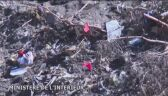 27.03 | Jak długo potrwa jeszcze akcja poszukiwania zwłok ofiar katastrofy?