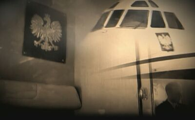 15.04 | Biegli: załoga TU-154M nie powinna być dopuszczona do lotu 10 kwietnia