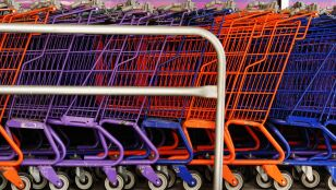 Znana sieć sklepów może zmienić właściciela