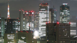 """""""Bardzo przykre przypomnienie"""". Polak z Japonii o trzęsieniu"""