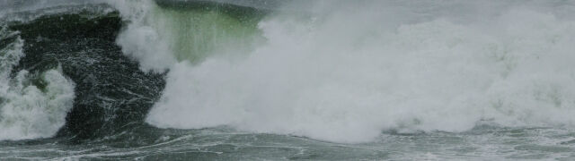 Uwaga na porywisty wiatr. Prognoza zagrożeń pogodowych